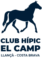 Club Hipic El Camp